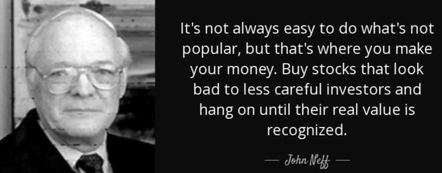 """Khi huyền thoại đầu tư """"quyết định"""" bật mí bí quyết đầu tư hiệu quả và không cần đặt cược rủi ro"""