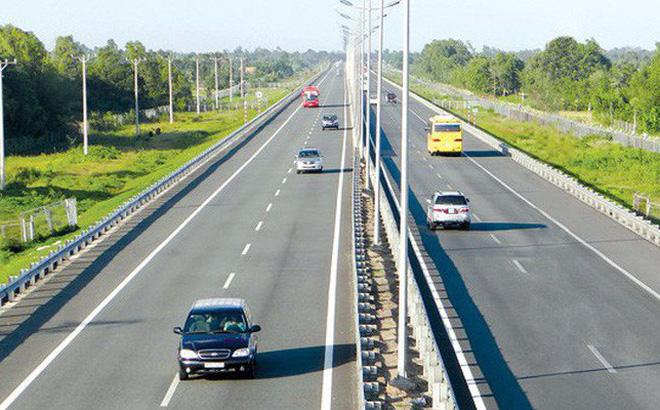 Thủ tướng ý kiến chỉ đạo dự án cao tốc Biên Hòa – Vũng Tàu