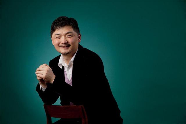 Kim Beom-su (5,2 tỷ USD, tăng 2,5 tỷ USD so với 2019):
