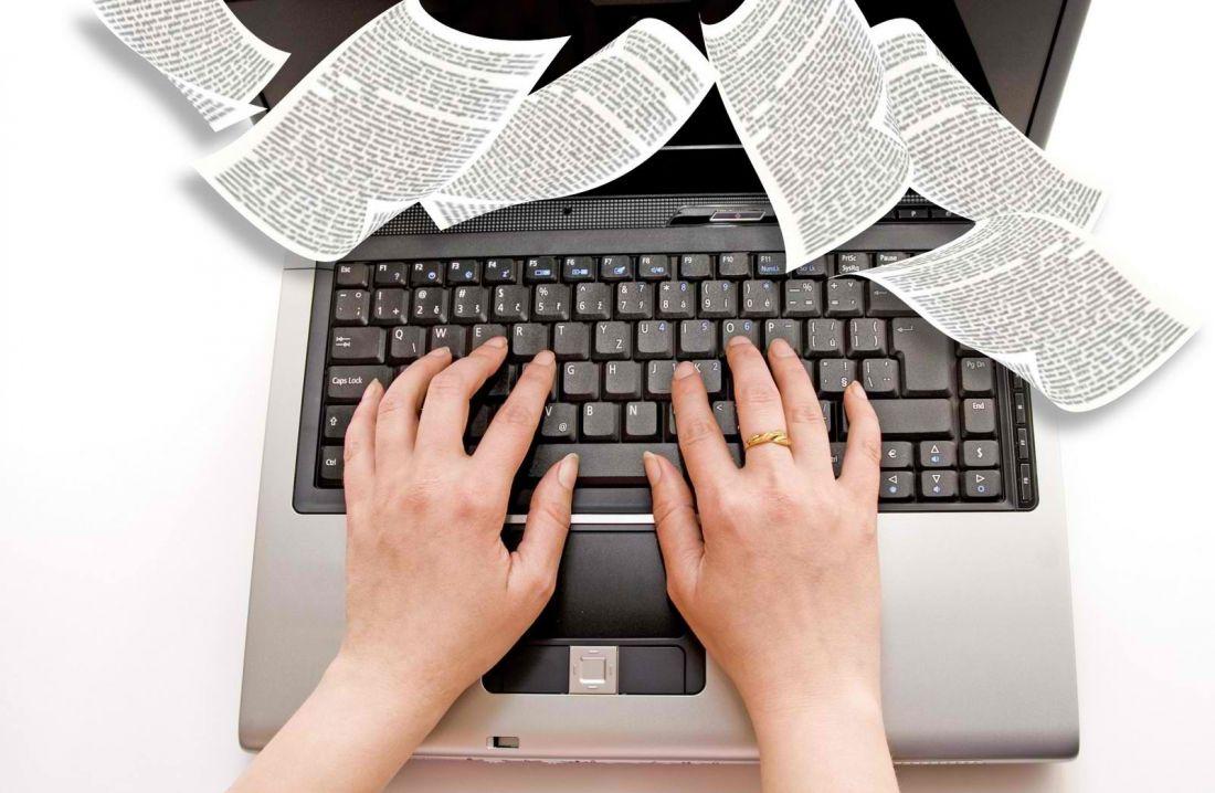 Cộng tác viên viết nội dung