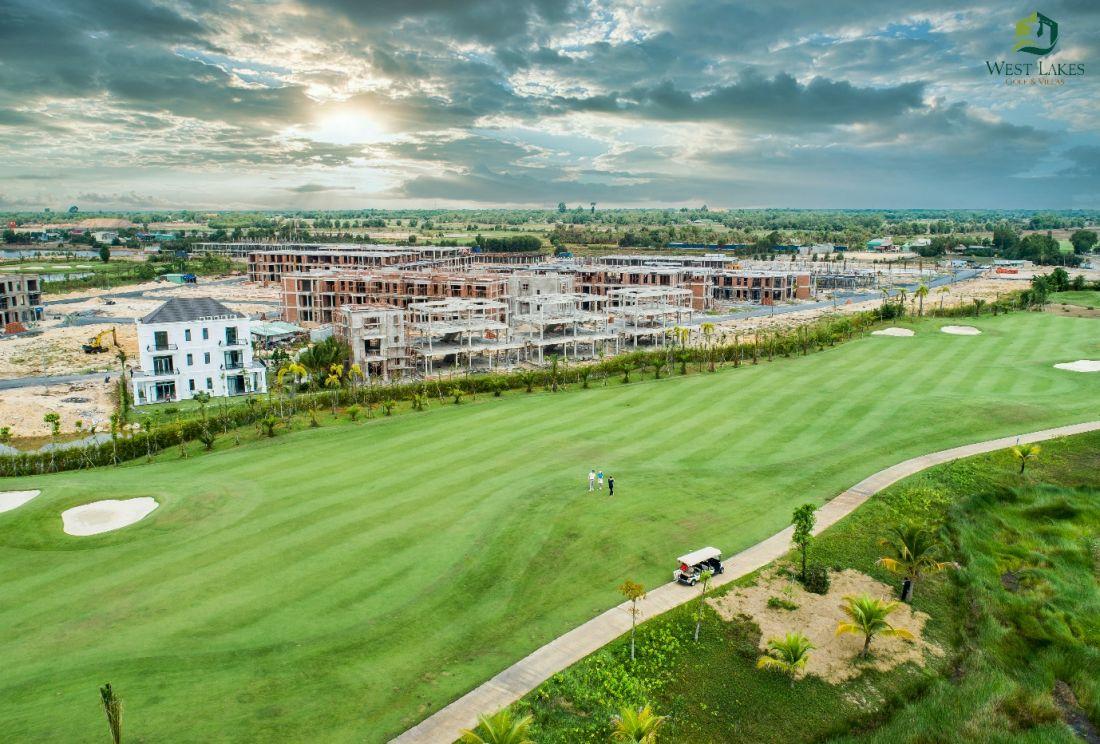 West Lakes Golf & Villas Long An - Trải nghiệm cuộc sống đẳng cấp thượng lưu 452947613