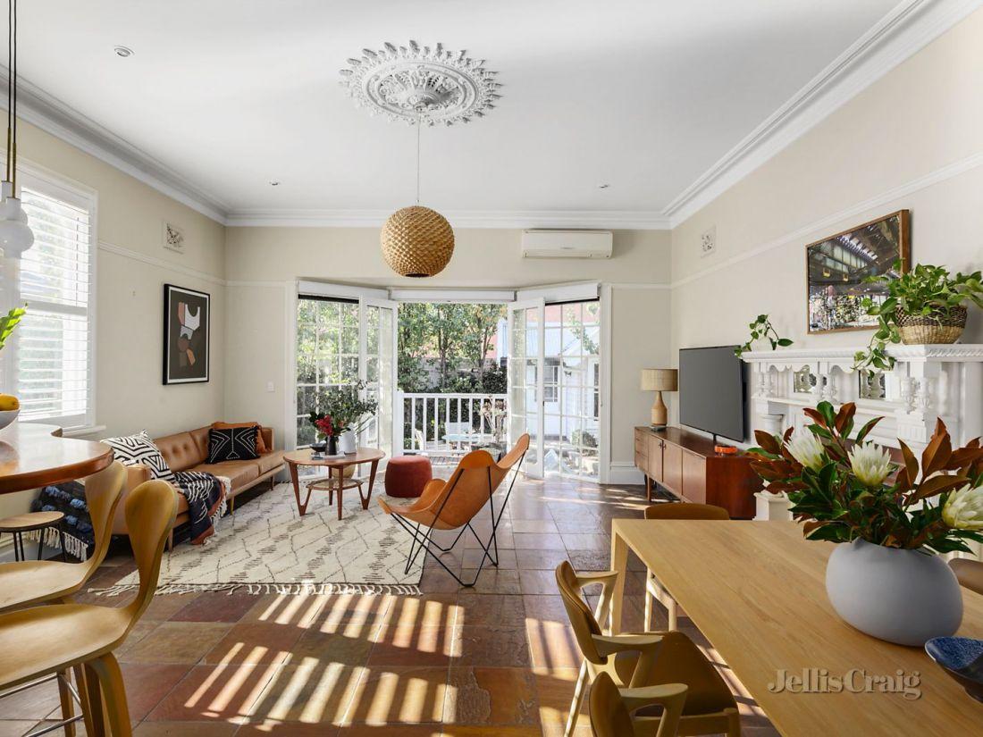 6 Tuyệt chiêu tân trang lại ngôi nhà của mình mà không tốn nhiều tiền