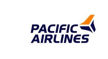 Biểu tượng của Pacific Airlines