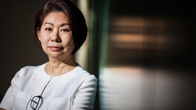 Nữ tỷ phú giàu nhất Philippines - 8 tuổi bán giày, gần 70 vẫn muốn học 2