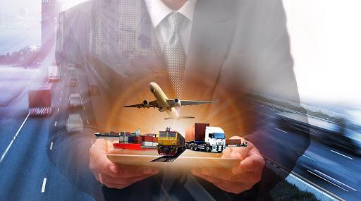 Vốn đang đổ dồn vào bất động sản logistics châu Á 1