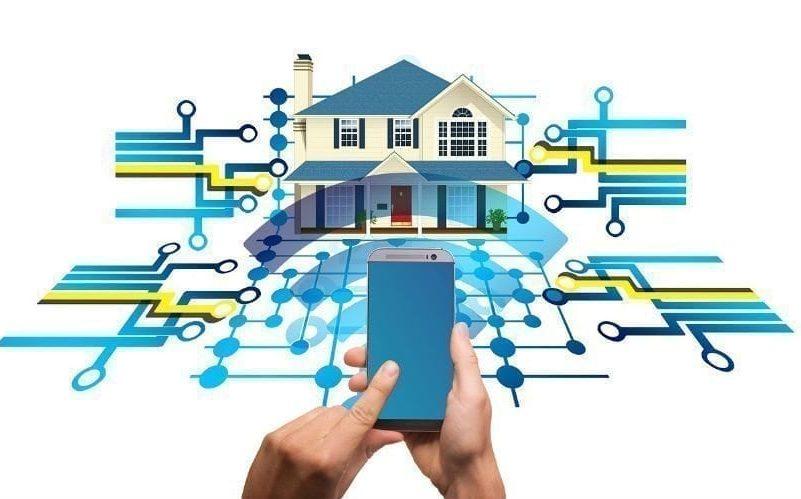 9 công nghệ được áp dụng phổ biến trong lĩnh vực bất động sản