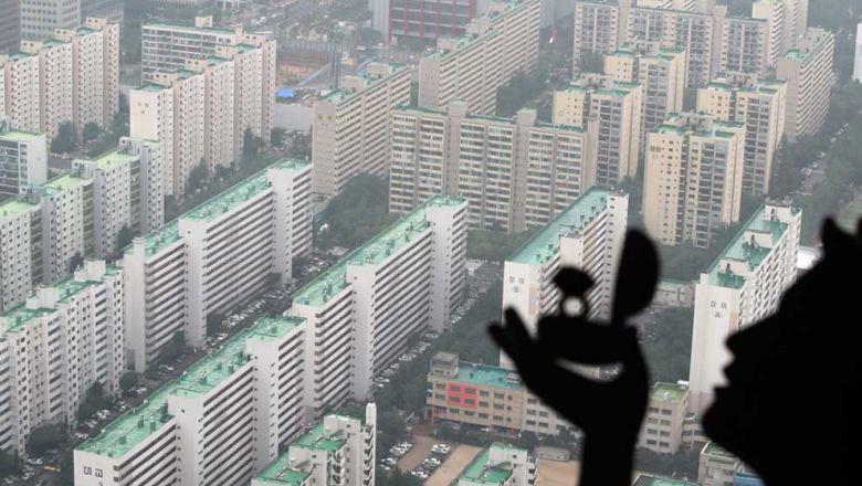 Hàn Quốc sẽ tăng thuế để ngăn chặn tình trạng đầu cơ bất động sản của người nước ngoài