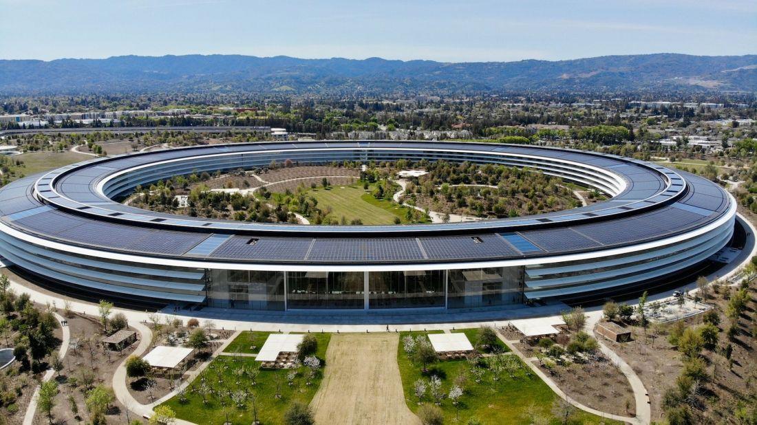 Thung lũng Silicon xóa sổ ngành môi giới bất động sản truyền thống?
