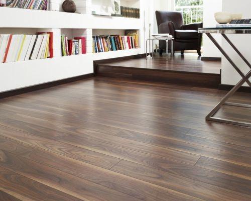 Ứng dụng gỗ Chiu Liu
