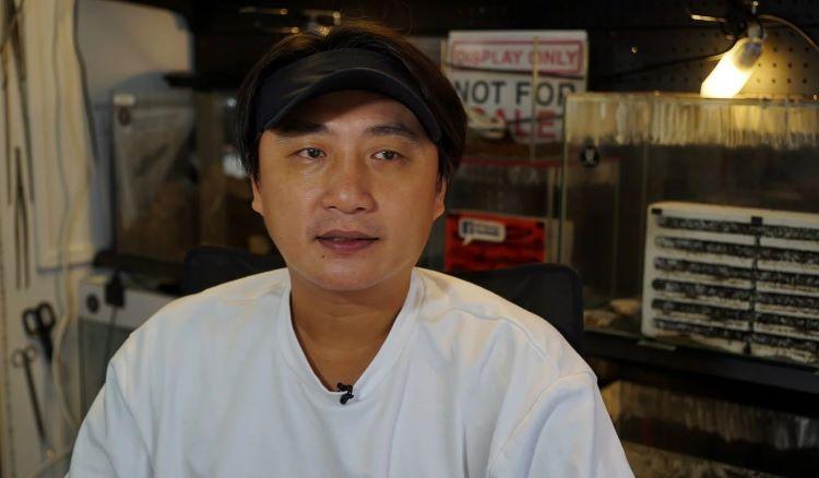 Trào lưu nuôi kiến bùng nổ tại Singapore trong đại dịch COVID-19 - CafeLand.Vn