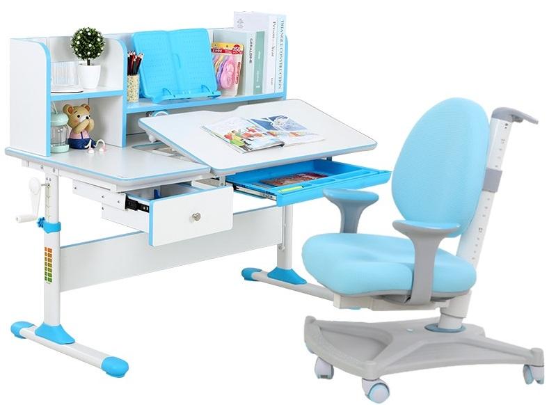 Cách chọn đồ nội thất cho phòng ngủ trẻ em