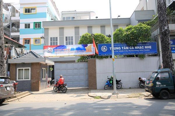 Nữ đại gia Dương Thị Bạch Diệp và số phận những khu đất vàng ở TP.HCM