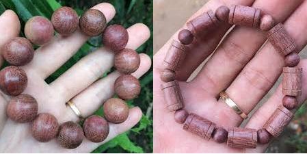 Ứng dụng của gỗ xá xị trong đời sống