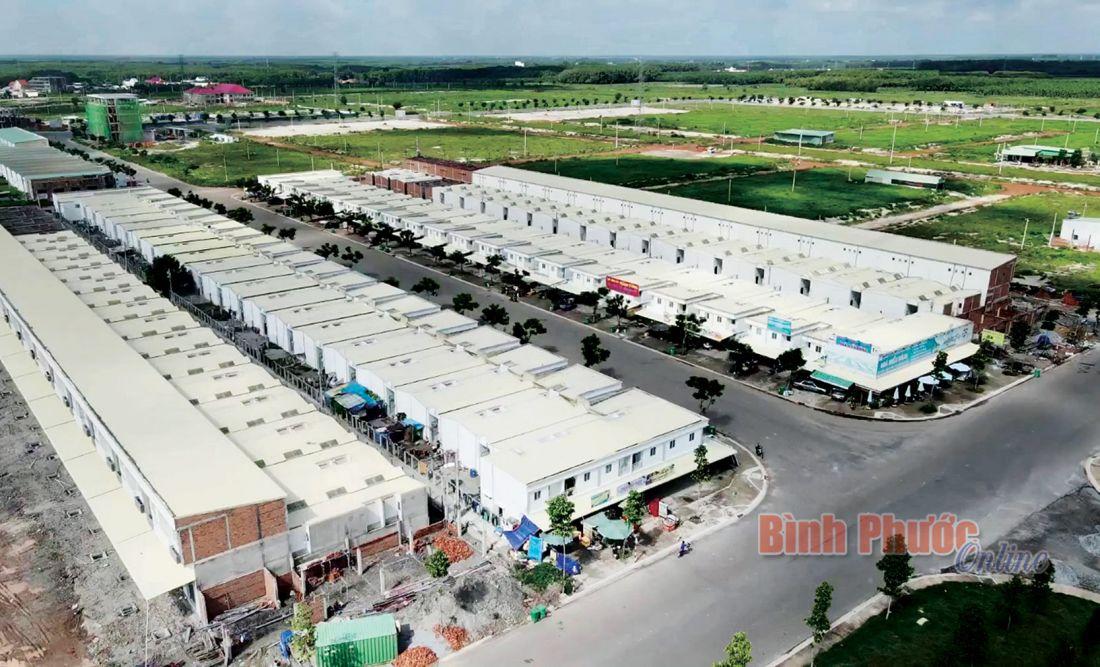 Phát triển công nghiệp và xây dựng hạ tầng giao thông - giải pháp khai thác tiềm năng kinh tế