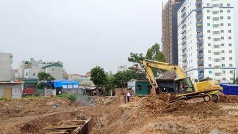 Cách tính giá bồi thường công trình gắn liền với đất khi bị thu hồi