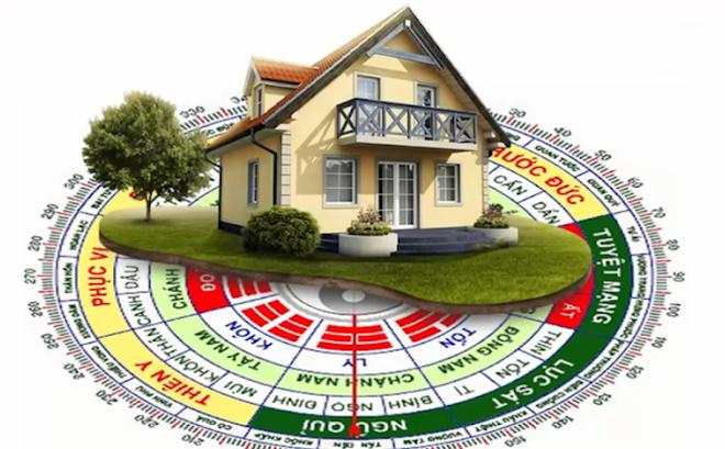 """Nhà đầu tư """"mách"""" bí quyết mua nhà: Ở thì thích, bán nhanh lời - Ảnh 2"""