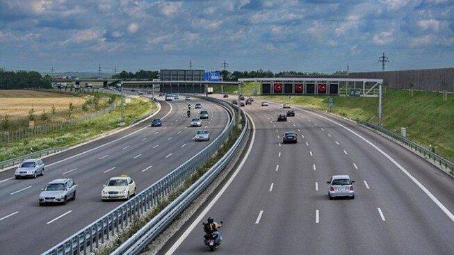 Sắp trình Thủ tướng phê duyệt cao tốc Biên Hòa – Vũng Tàu gần 23.700 tỉ đồng