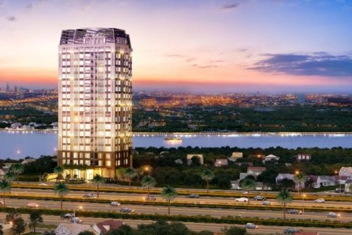 Top 9 dự án nổi bật tại thành phố Thủ Đức - Ảnh 13