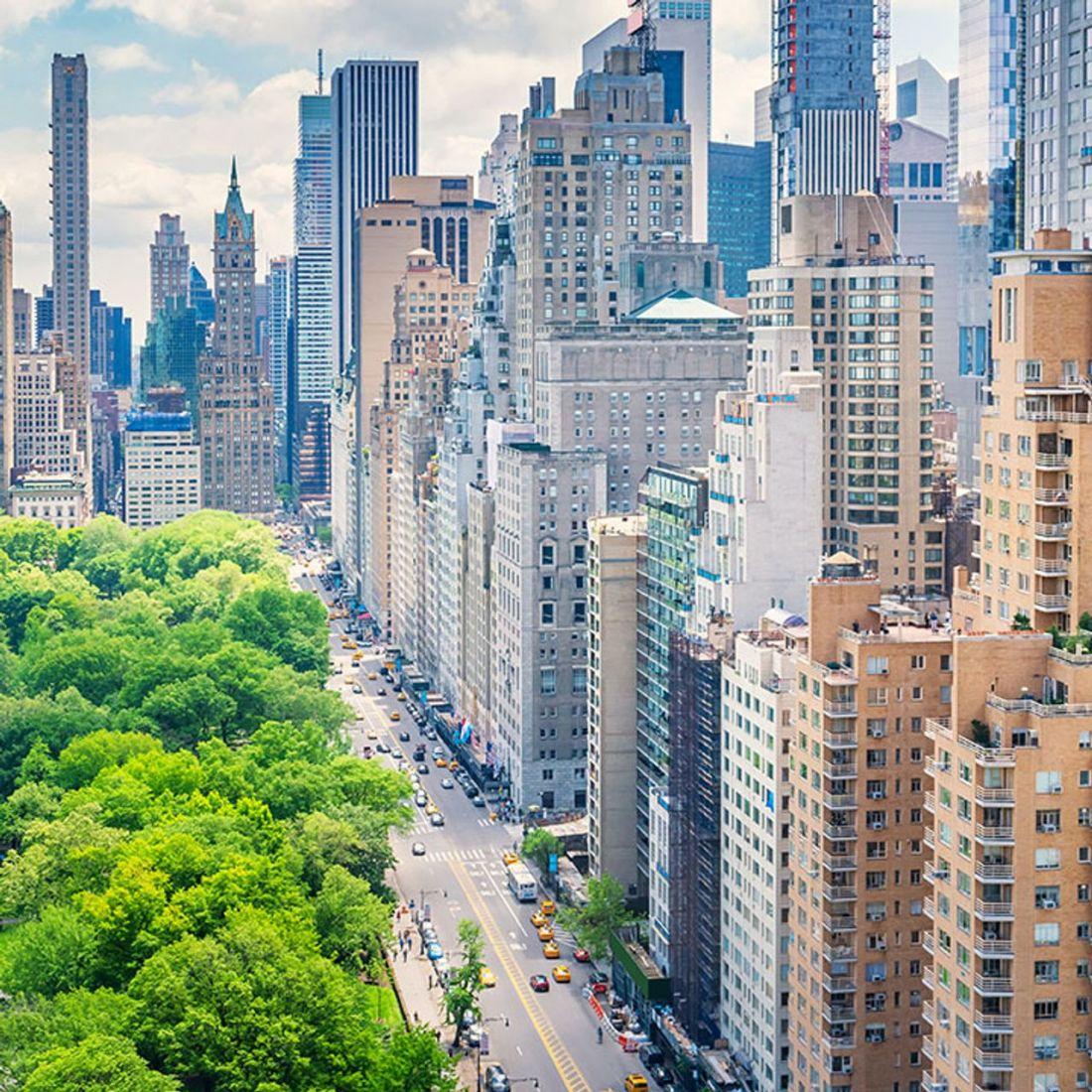 Đại dịch khiến vị trí trở thành yếu tố thứ yếu trong giao dịch bất động sản