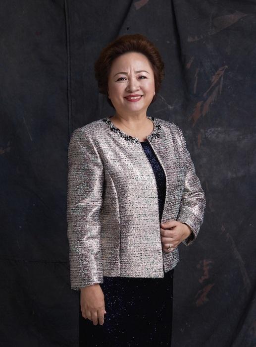 'Huyền thoại' về những nữ doanh nhân Việt Nam có tài kinh doanh thiên bẩm