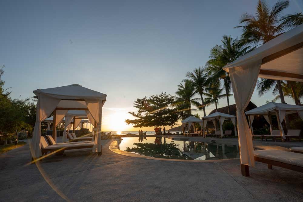 Biệt thự Casa Marina Premium Quy Nhơn