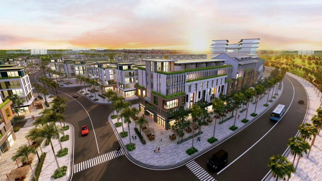 Lễ mở bán Meyhomes Capital Phú Quốc có gì đặc biệt?