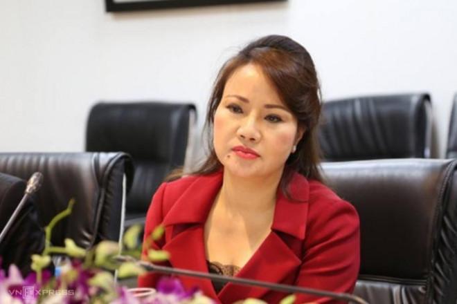 """Chuyện về những người """"giữ tiền"""" cho tỷ phú Việt Nam"""
