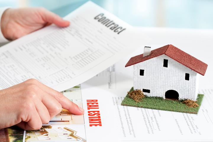 Ba điều cơ bản trong giao dịch bất động sản