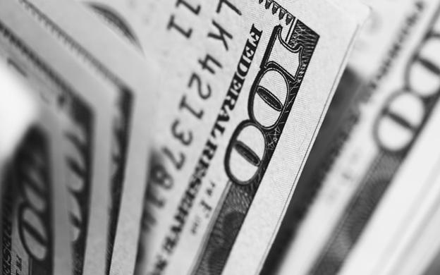 Năm bí kíp nhập môn khi đầu tư bất động sản