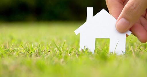 Từ ngày 5/12, quy định mới về thời hạn nộp tiền sử dụng đất