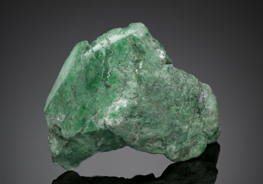 Danh sách 11 loại đá phong thủy phổ biến hiện nay 1193778258