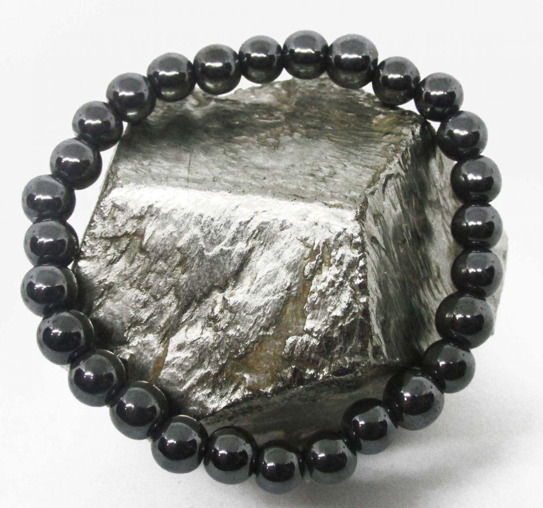 Công dụng đá Hematite