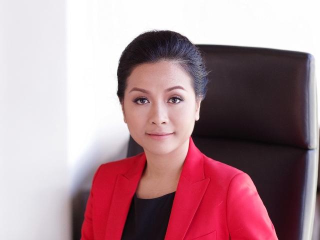 Bộ Công an ngăn chặn hàng loạt bất động sản của bà Trần Uyên Phương