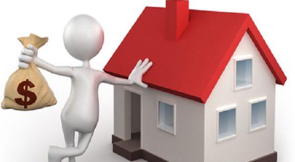 Có được bán nhà mà không cần sự đồng ý của vợ hoặc chồng?