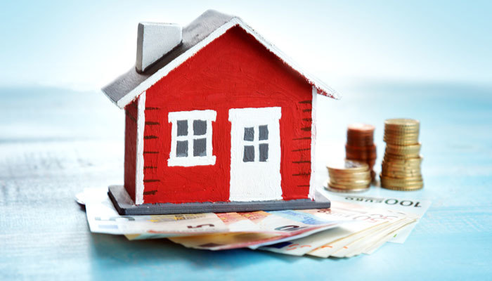 Lưu ý gì khi thuê nhà đang thế chấp tại ngân hàng?