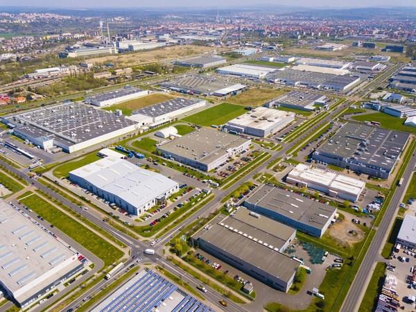 Lý do bất động sản công nghiệp Việt Nam thu hút được sự chú ý của các doanh nghiệp lớn trên thế giới