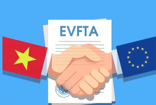 Một năm, ba hiệp định thương mại lớn được ký kết