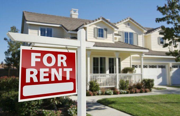 Những sai lầm thường gặp khi đầu tư bất động sản cho thuê