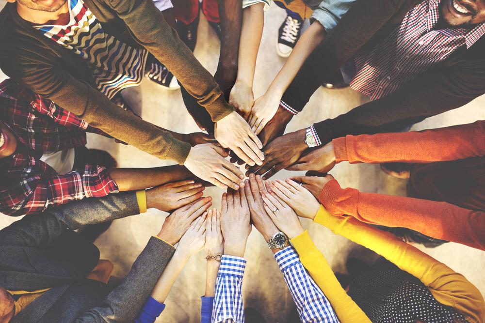 Cách xây dựng văn hóa làm việc chung trong một doanh nghiệp bất động sản