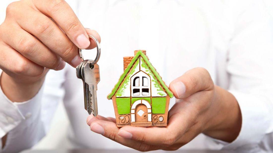 Làm cách nào để mua nhà khi thị trường có lợi cho người bán?
