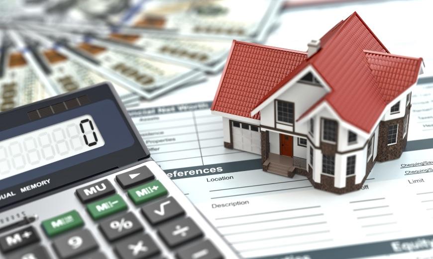 Những hình thức suất vốn đầu tư bất động sản hiệu quả trong năm 2021