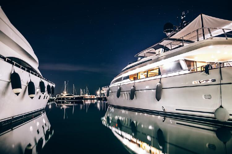 Cần bao nhiêu của cải để gia nhập vào top 1% giàu nhất thế giới?