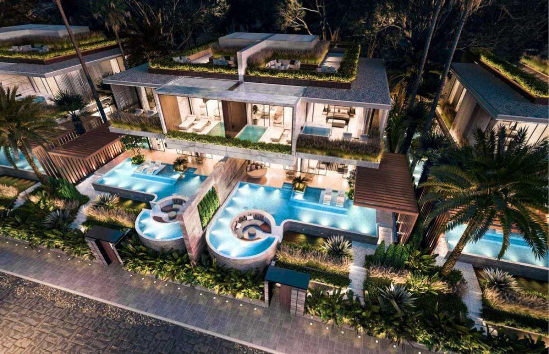 Khu du lịch nghỉ dưỡng Vega City Nha Trang 2