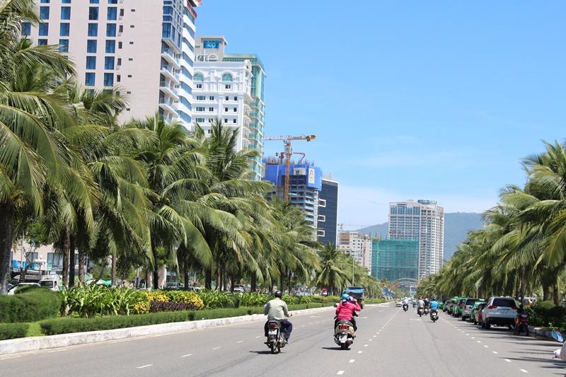 Đà Nẵng công bố danh mục 57 dự án thu hút đầu tư