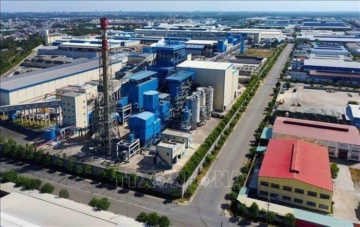 Dự án đầu tư cấp mới tại Nghệ An tăng gấp hơn 2 lần