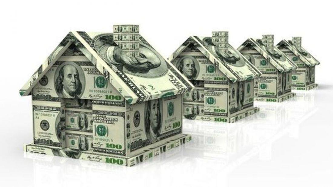 Những cách đơn giản để đầu tư bất động sản