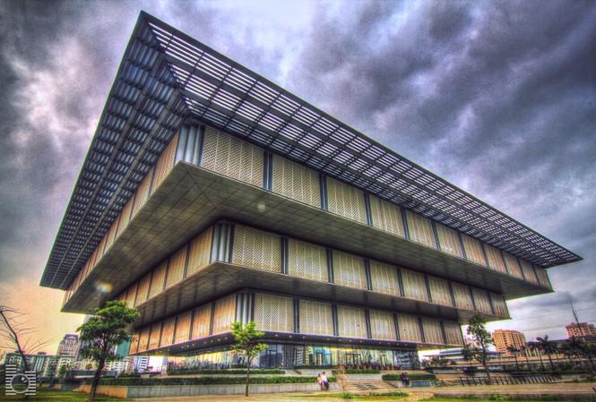 Vì sao đại dự án Bảo tàng Hà Nội qua chục năm vẫn dang dở?