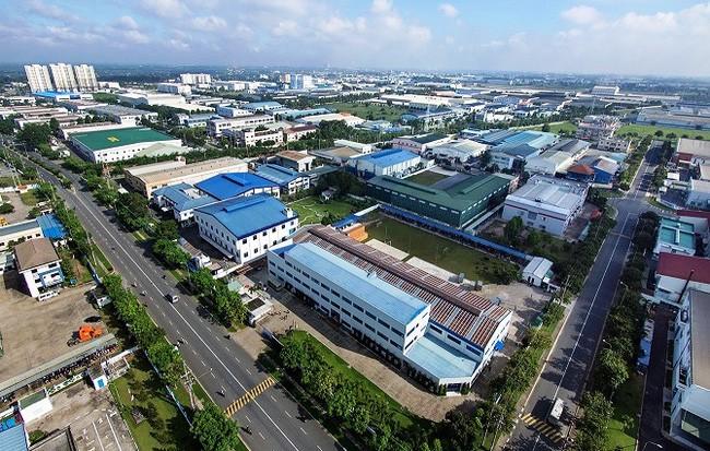 Thủ tướng duyệt chủ trương đầu tư hạ tầng KCN Gilimex hơn 2.600 tỉ đồng
