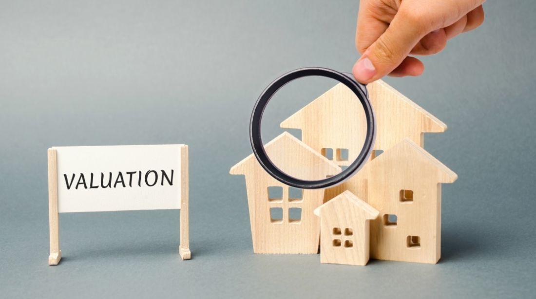 Những điều cần biết về định giá tài sản