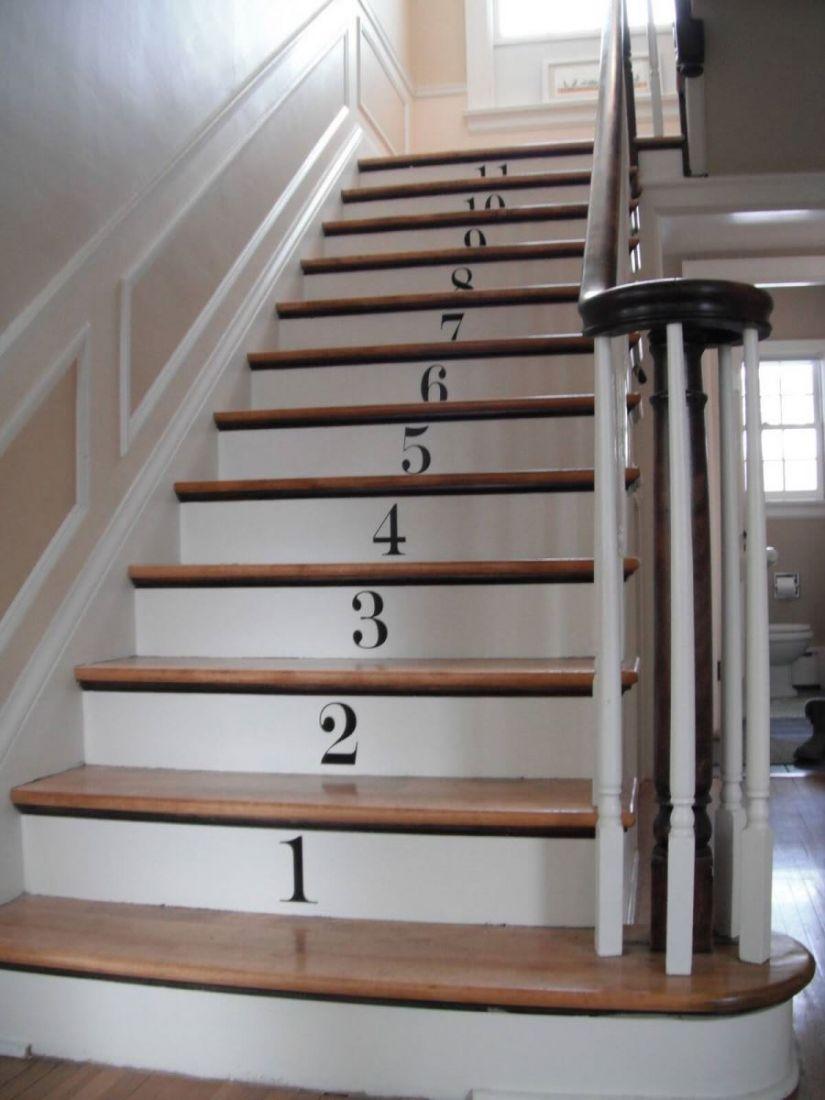 Những lưu ý trong thiết kế cầu thang ảnh hưởng đến phong thủy nhà ở